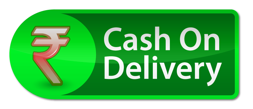 cash on delivery in fragrantiz