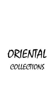 oriental collections