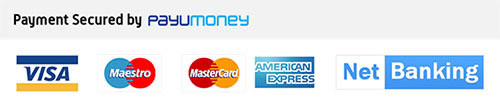 payumoney-payment-gateway