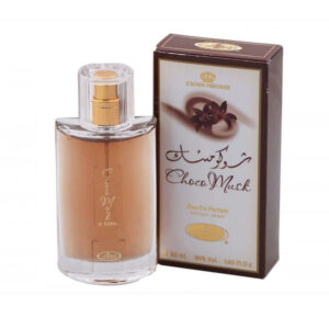 choco-musk-50ml-spray
