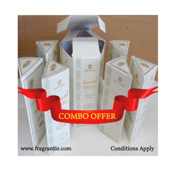 Aseel-Combo-Offer-of-6-pack
