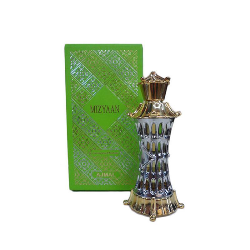Mizyan ajmal perfumes