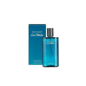 DO103-Davidoff-Cool-Water-Men-125ml(EDT)