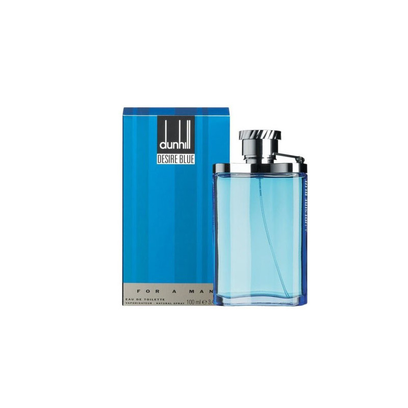 Dunhill-Desire-Blue-100ml-(EDT) in fragrantiz