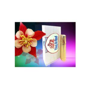NIS01-Thaj-al-oud-by-Nisma-Perfumes