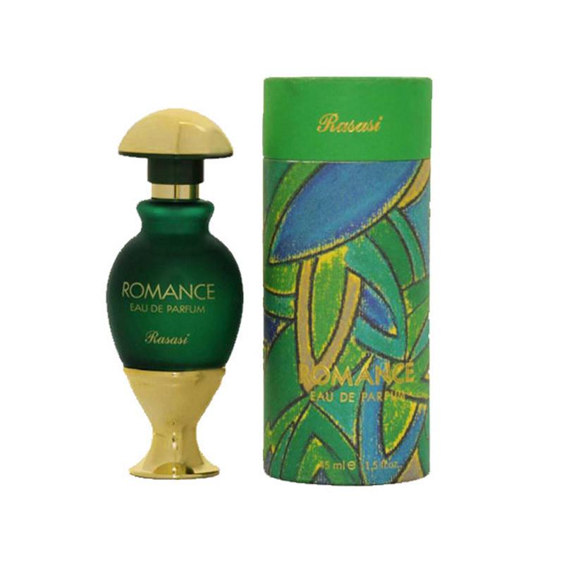 45ml-romance-rasasi
