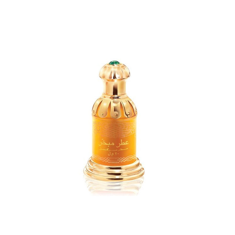 Attar online shopping india