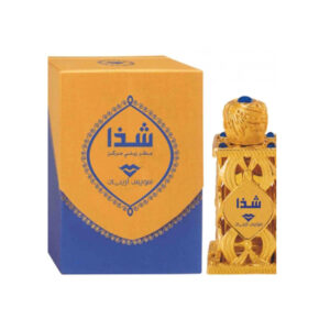 SW03-Shadha-Perfume-Oil-18ml