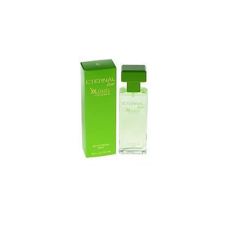 Eternal-love-100ml-for-women