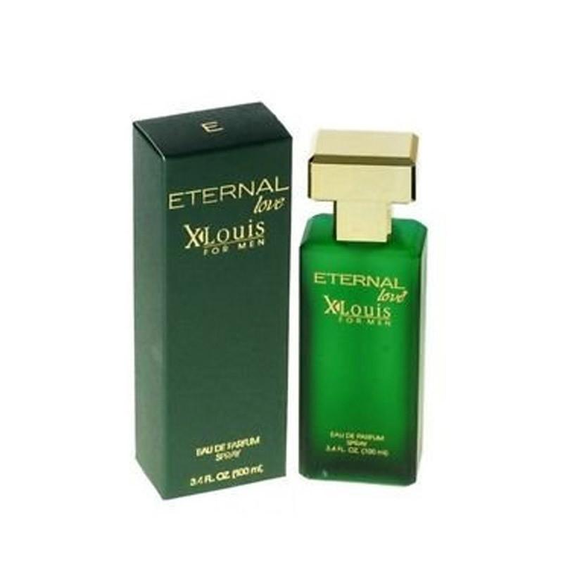 Best Brand Car Perfume In India