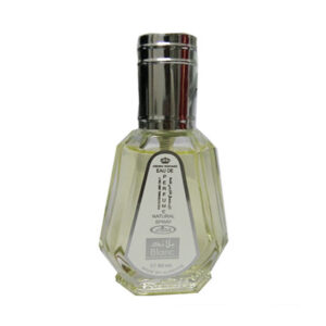 blanc-50ml-spray
