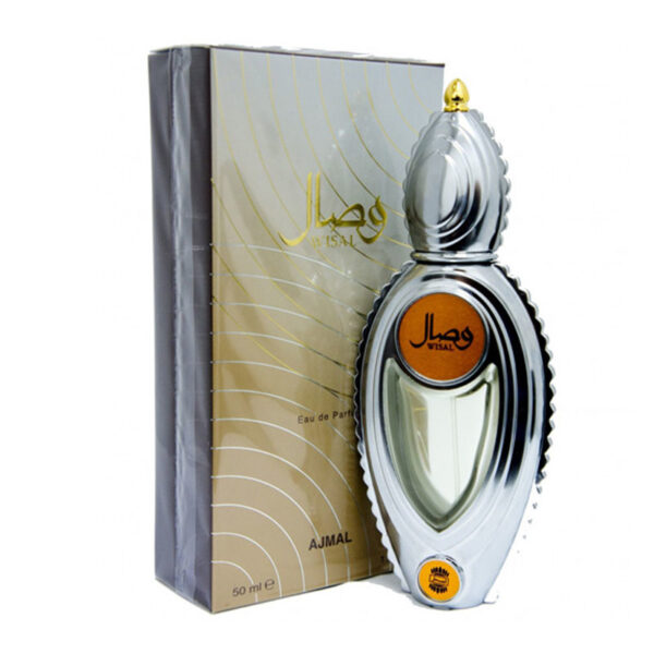 Ajmal-Wisal-50ml-spray