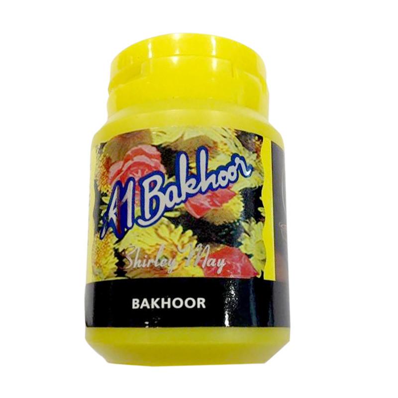 al-bakhoor-40-grms-oud-ShirleyMay