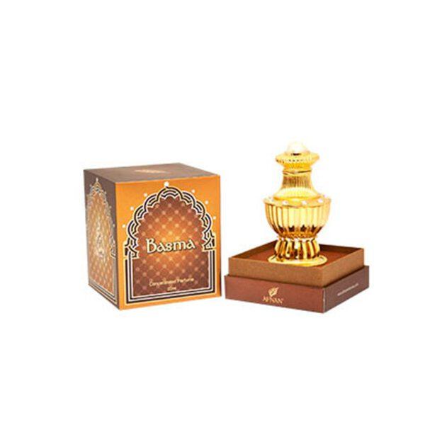 -basma-20ml-perfume-by-afnan-perfumes