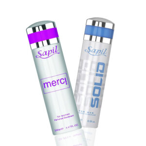 Combo-Pack-of-Merci&Solid-Rs410