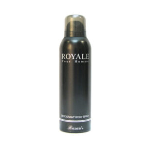 Royal-Rasasi-150-ML-SPray-for-men