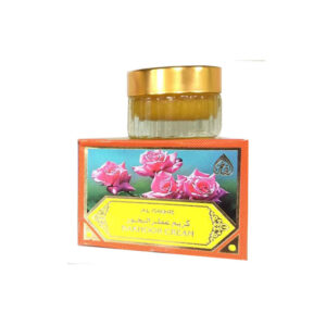 Bakhoor-perfume-cream-8gm