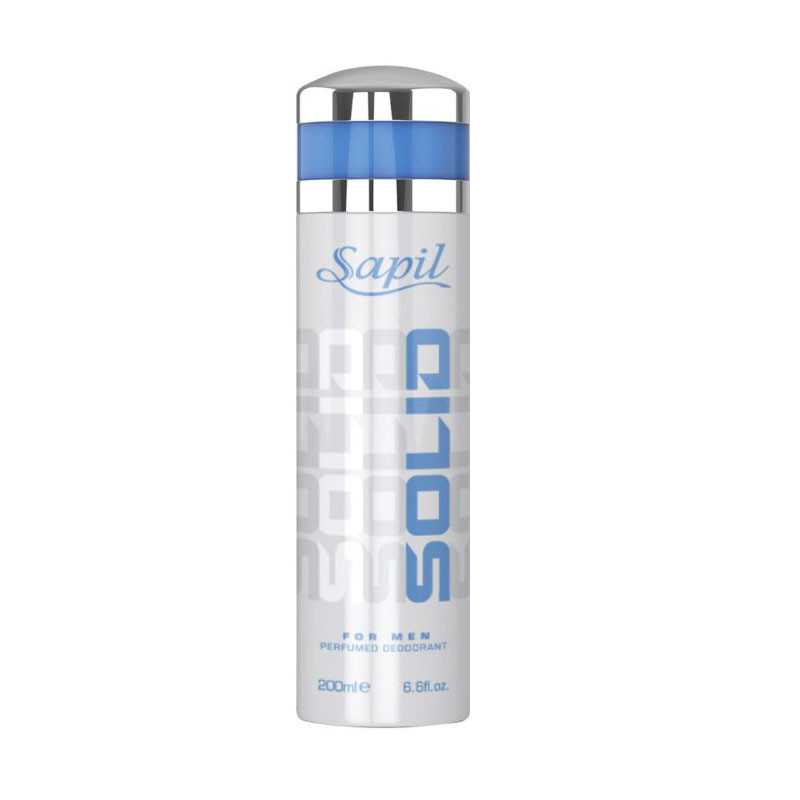sapil-solid-200-ml-deodorant-for-men