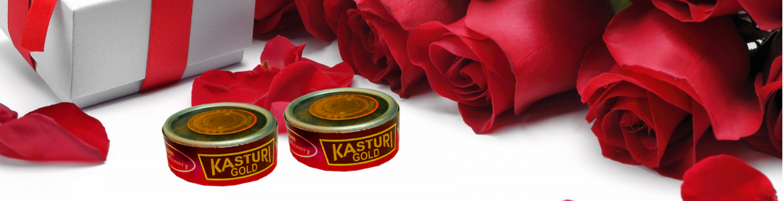 arham aromatic kasturi attar online