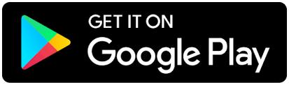 download fragrantiz app from google play store