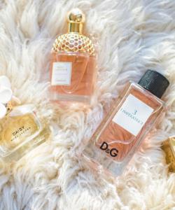 top branded perfumes online