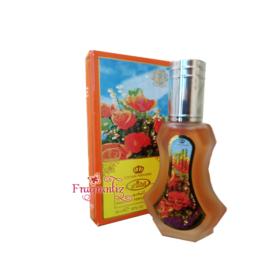 bakhour perfume spray by al rehab